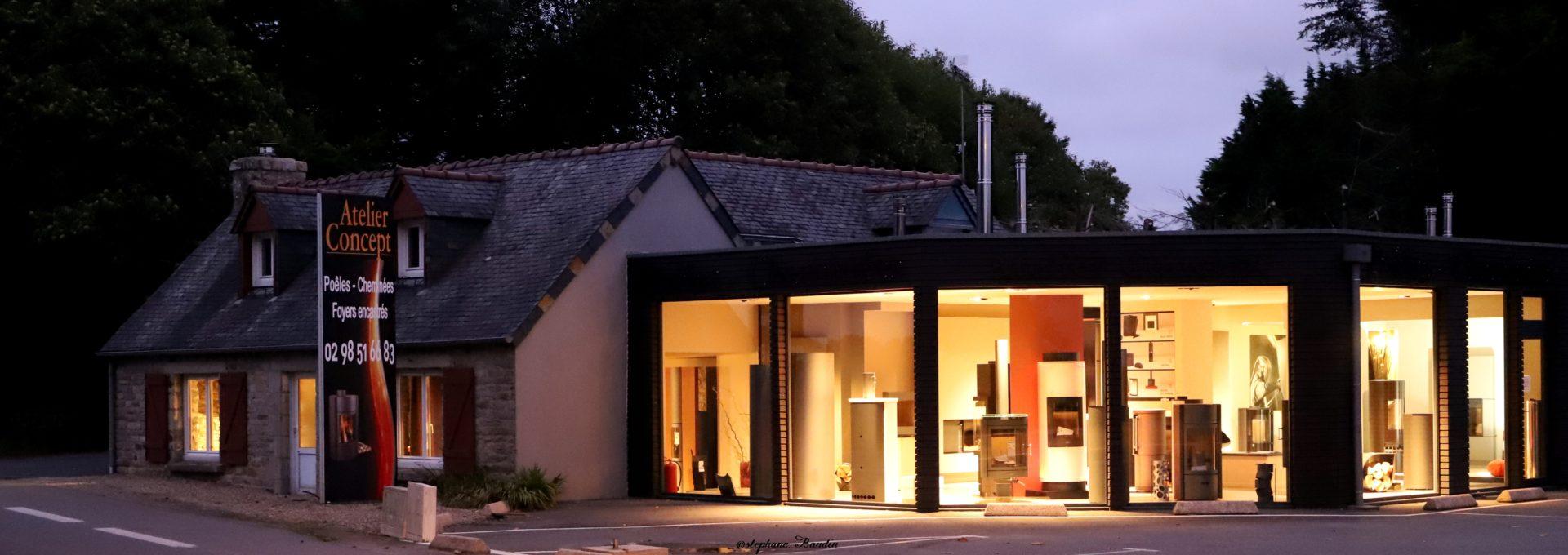 atelier-concept-devanture