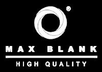 logo_max-blank_01