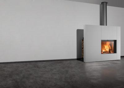 cheminée-à-poser-stuv21-blanc-400x284