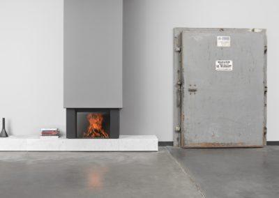 cheminée-habillage-stuv22-400x284