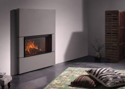 cheminée-habillage-stuv22-gris-400x284