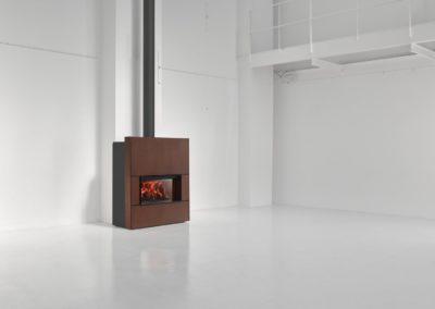 cheminée-habillage-stuv22-rouille-400x284