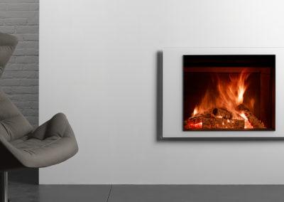 nid543-stuv-2-cheminee-feu-ouvert-cadre-white-400x284