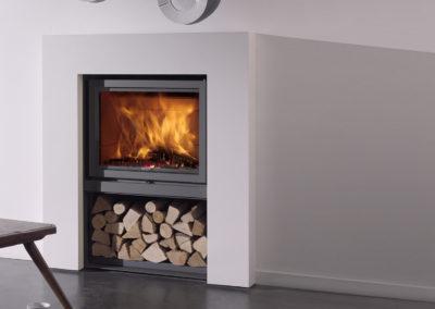 stuv16-chimneyplates-400x284